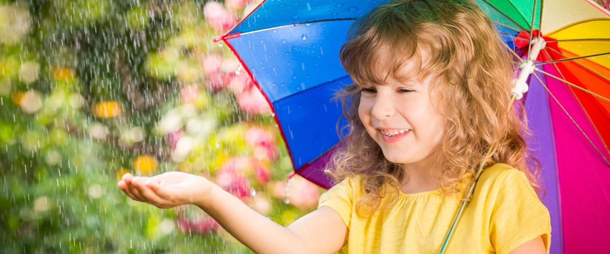 Regenwaterrecuperatie Prijs - Belgie