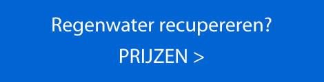 Regenwater recuperatie prijs